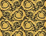 Versace Wallpaper III 3 93583-4 OR 935834 By A S Creation